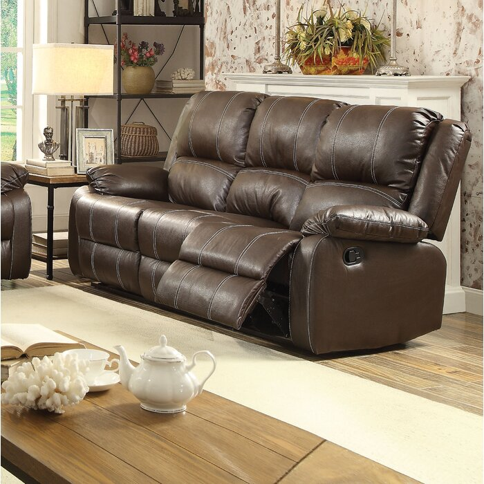 Astonishing Maddock Reclining Sofa Caraccident5 Cool Chair Designs And Ideas Caraccident5Info