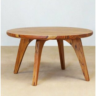 Manzanillo Coffee Table