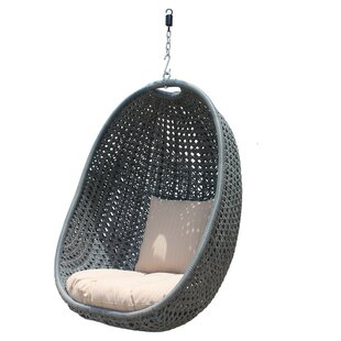 Harmonia Living Nimbus Swing Chair