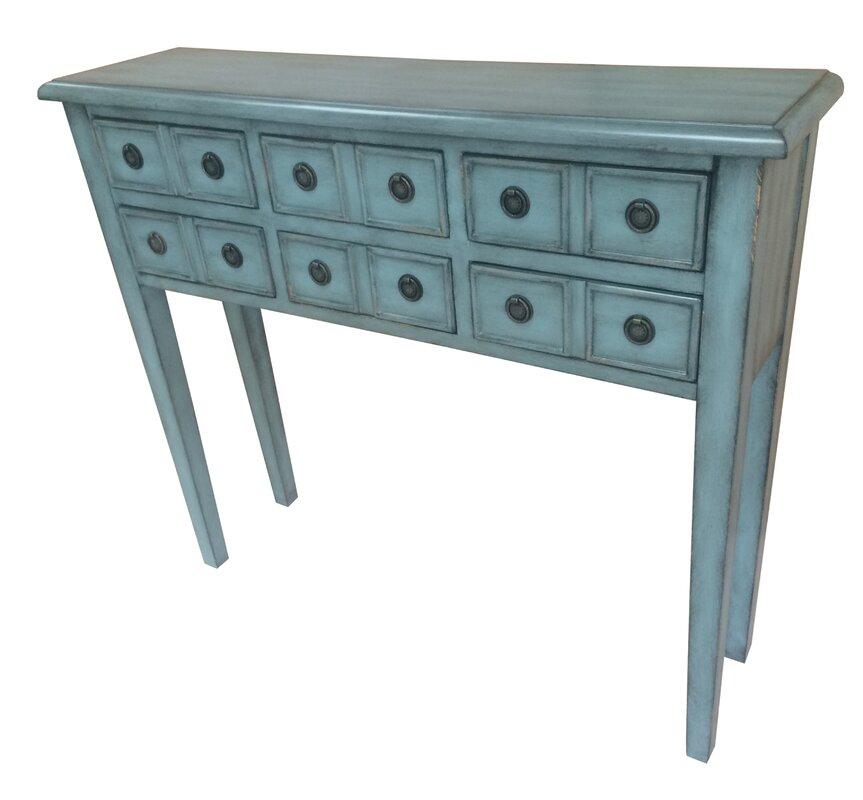Mclaughlin Console Table