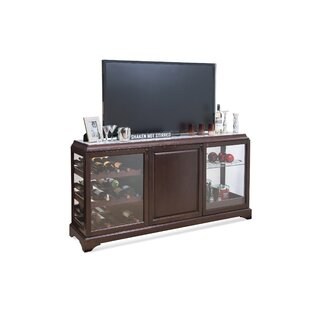 Mclean TV Stand for TVs up to 65 by Canora Grey
