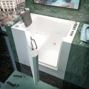 Therapeutic Tubs Catalina 38.7