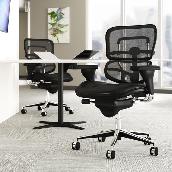Upper Square Beckson Ergonomic Mesh Task Chair Wayfair