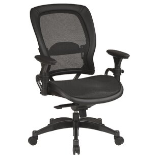 Pascarella Task Chair by Symple Stuff No Copoun