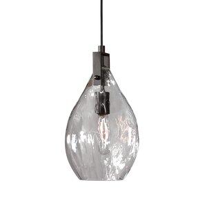 Ogawa 1-Light Mini Pendant
