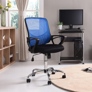 Berkeley Mesh Task Chair
