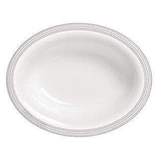Vera Moderne Open Vegetable Bowl