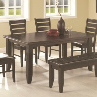 Leib Dining Table