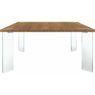 Modloft Bari Dining Table