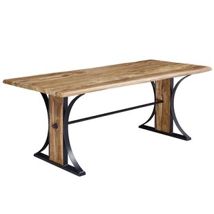 Deshotel Dining Table By Union Rustic