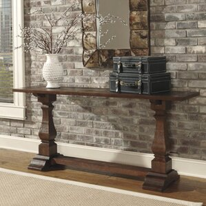Console, Sofa, And Entryway Tables Youu0027ll Love | Wayfair Part 66