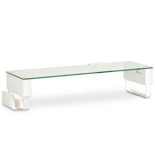 Review Christiansen Monitor Stand