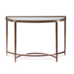 Columbia Console Table By Astoria Grand