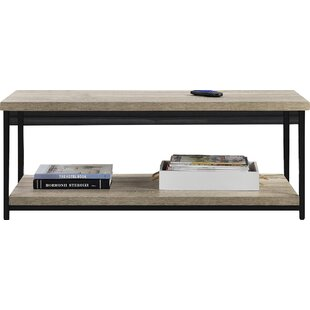 Modern and Contemporary Coffee Tables Joss Main