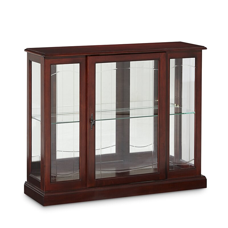 Darby Home Purvoche Cabinet & Console   Item# 7466