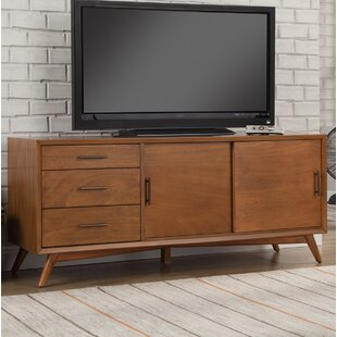 Parocela TV Stand for TVs up to 70