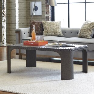 Gullickson Coffee Table