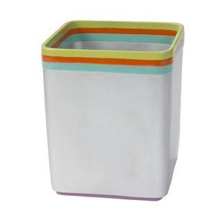 Zoomie Kids Hepner Waste Basket