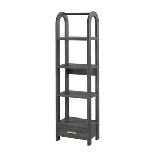 Standard Bookcase by Brassex 2019 Sale