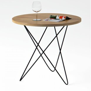 Claunch Coffee Table By Mercury Row
