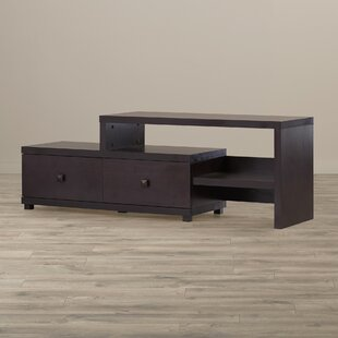 Serpens TV Stand for TVs up to 42