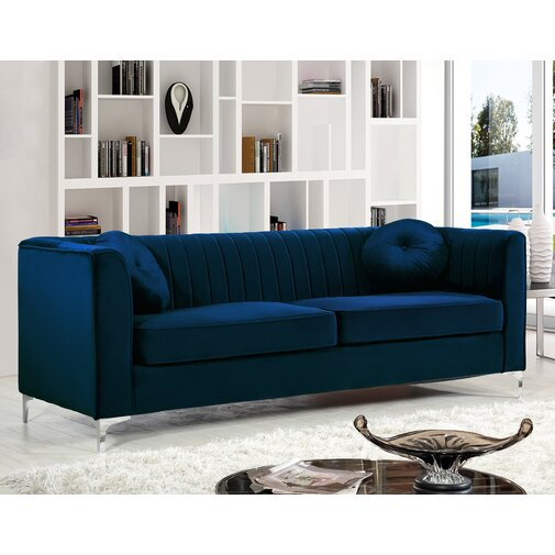 https://go.skimresources.com?id=138853X1602788&xs=1&url=https://www.wayfair.com/furniture/pdp/willa-arlo-interiors-herbert-chesterfield-sofa-wrlo1797.html
