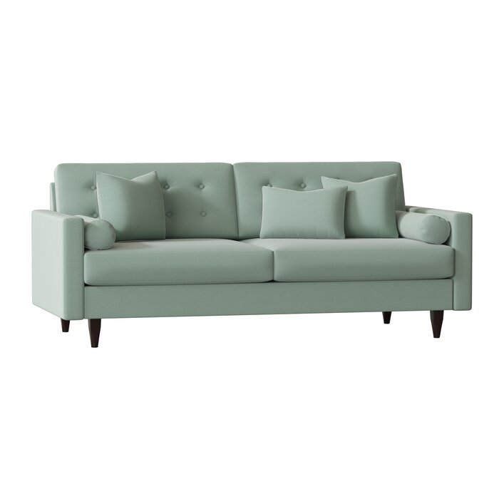 Fantastic Jarrard Sofa Pabps2019 Chair Design Images Pabps2019Com