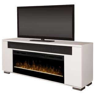 Barnett Soundbar Firebox 76