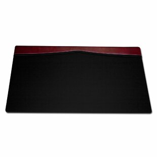 Dacasso Top-Rail Desk Pad