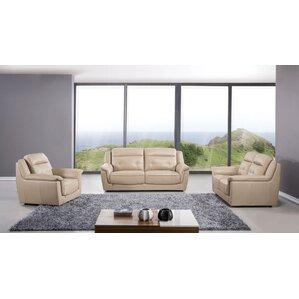 Latitude Run Ugalde Living Room Collection