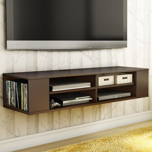 floating mount tv stands entertainment centres - Entertainment Centres And Tv Stands