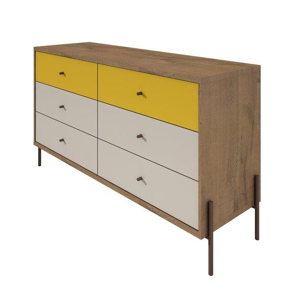 https://go.skimresources.com?id=144325X1609046&xs=1&url=https://www.wayfair.com/furniture/pdp/hashtag-home-alviso-6-drawer-double-dresser-w001465009.html