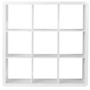 Comparison Prana Cube Unit Bookcase By Phoenix Group AG