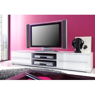 Avi TV Stand For TVs Up To 65
