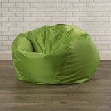 Prime Bean Bag Chairs Youll Love In 2019 Wayfair Ncnpc Chair Design For Home Ncnpcorg