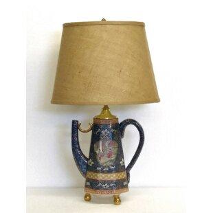 Loken 26 Table Lamp