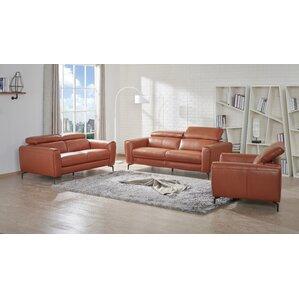 orange living room chairs. Camptown Configurable Living Room Set Orange Sets You ll Love  Wayfair