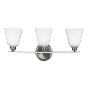 Atami 3-Light Vanity Light by Latitude Run
