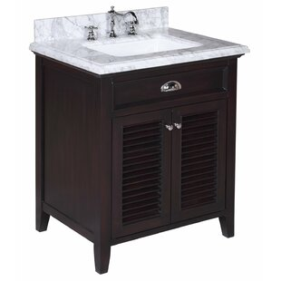 Kitchen Bath Collection Savannah 30