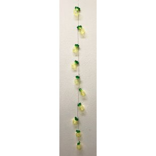 Erica Pineapple 5 ft. 10-L..