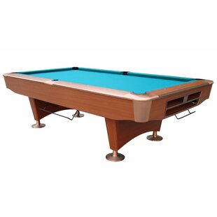 Inexpensive Southport 8.7' Slate Pool Table By Playcraft