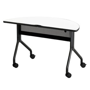Rumba&trade by U-Shape Writing Desk Cool