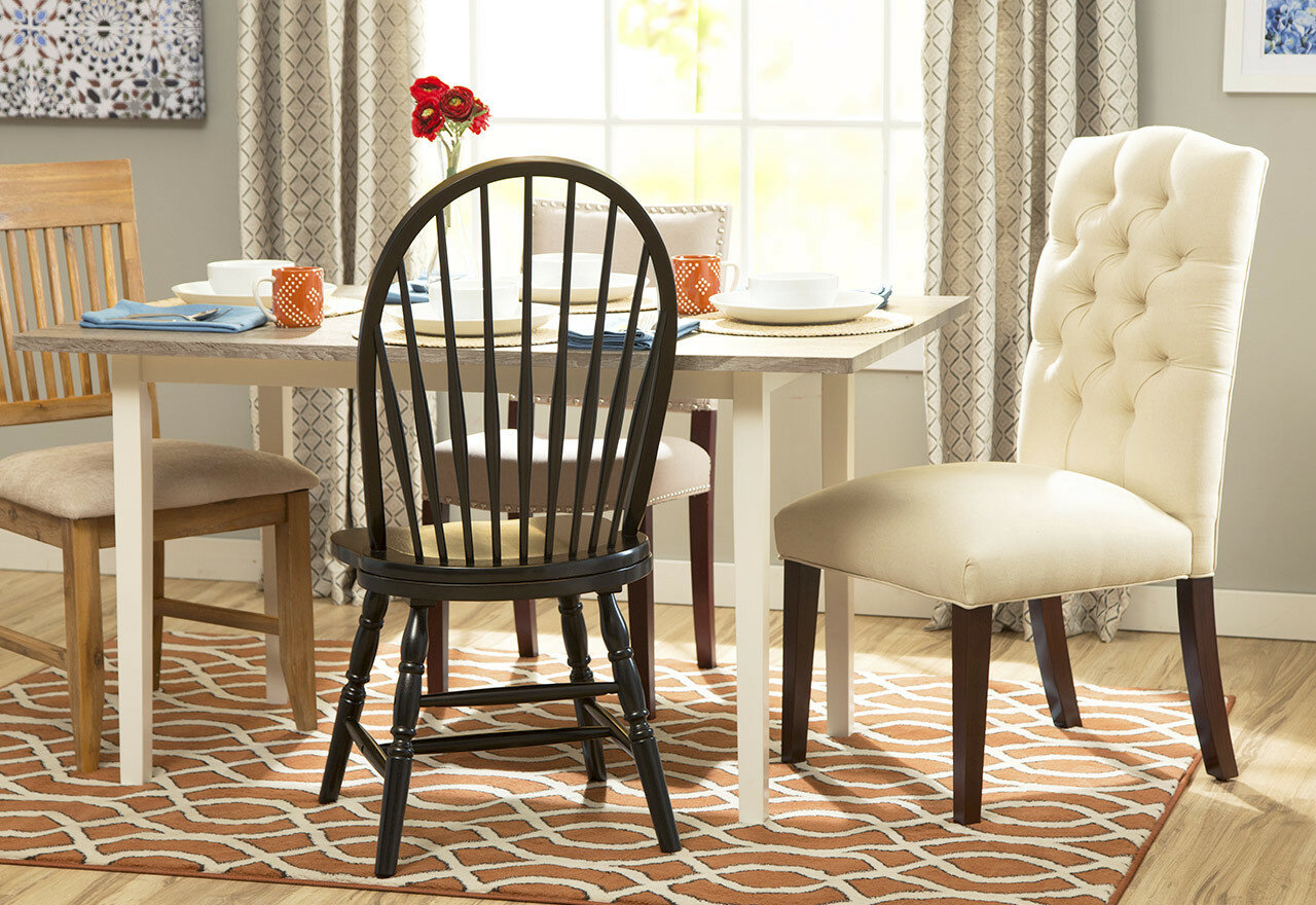 BIG SALE Dining Chairs Under $200 You'll Love In 2020 ...