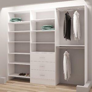 Best Wood Furniture Plans