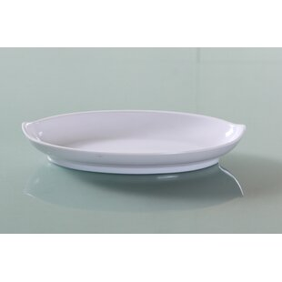 Hamm 12 oz. Deep Melamine Salad Bowl (Set of 24)