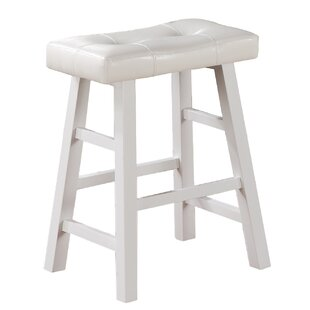 Fennell 24 Bar Stool