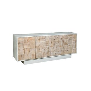 Borgio Sideboard Studio Home Furnishings