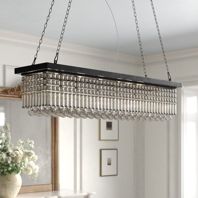 Kitchen Island Lighting You Ll Love In 2020 Wayfair