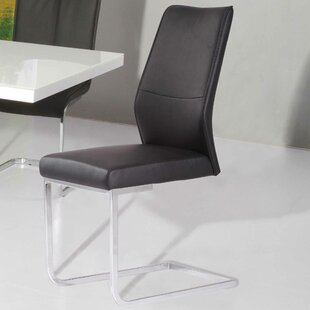 Side Chair (Set of 2) Creative Images International