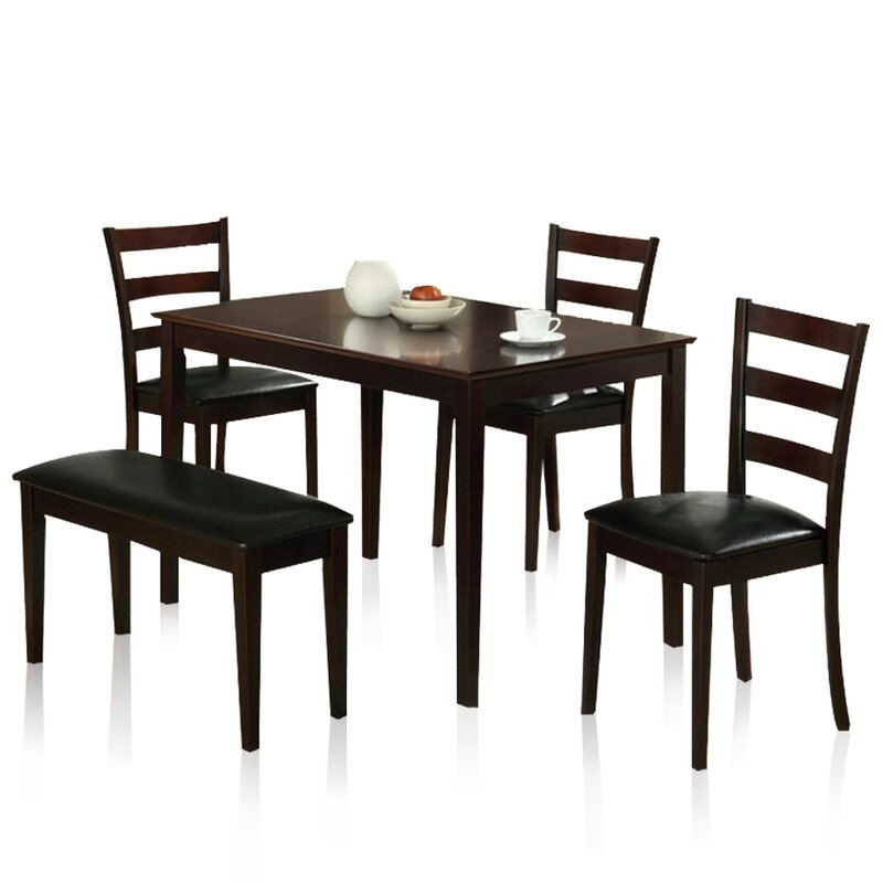 Cos Simply Solid Wood Dining Table